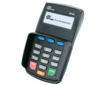 JR's POS Depot - Serving The Electronic Transaction Industry - About